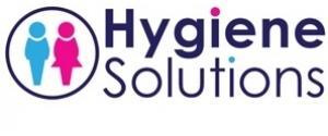 Hygiene Solutions