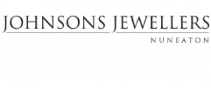 Johnsons Jewellers