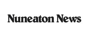 Nuneaton News